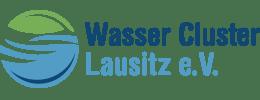 Partner Wassercluster