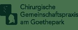 Partner Chirurgie am Goethepark