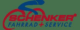 Partner Schenker