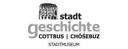 Partner Stadtmuseum