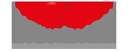 Logoentwicklung Marina Maasch